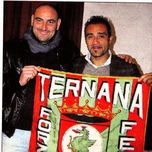 2011-12. Toscano-Zampagna