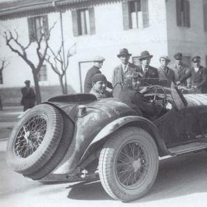 millemiglia1932