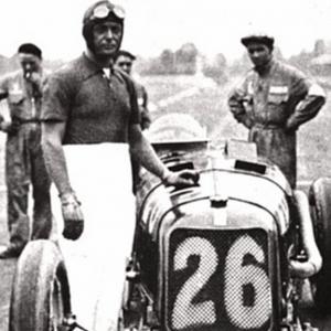 1933-gran-premio-monza