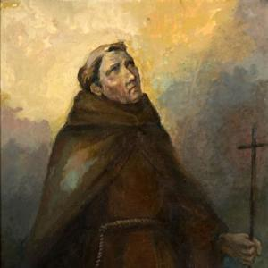 Interamna History (8): Il Monte di Pietà a Terni