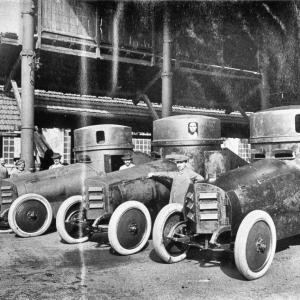 Blindato-Fiat-Terni-presso-le-Acciaierie-di-Terni