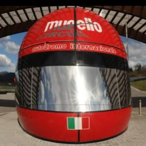 MotoGp: 1, 2, 3 ... Mugello! di Roberto Pagnanini