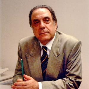 Franco Mangialardi