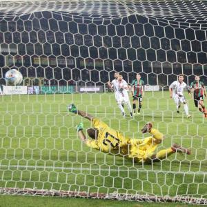GALLERY immagini incontro Ternana vs gubbio 3-0 (Marilungo 29'-Vantaggiato 79'-Lopez 89')