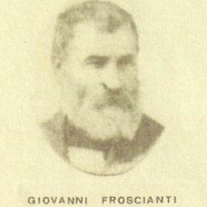 Interamna History (19): Il Risorgimento ternano (prima parte)