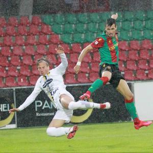 foto A.Mirimao Ternana vs Viterbese 0-0