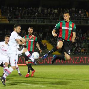 È ufficiale. Paolo Tagliavento sarà il nuovo club manager della Ternana......