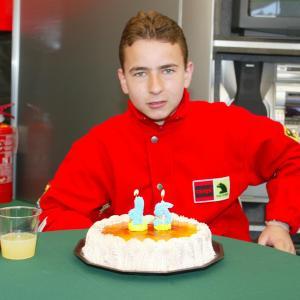 MotoGp: Jorge Lorenzo, il giorno del ritiro, di Roberto Pagnanini