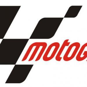 MotoGp: Pubblicato il calendario provvisorio 2019, di Roberto Pagnanini