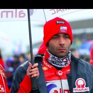 MotoGp: Silverstone, un GP difficile da archiviare senza avvocati, di Roberto Pagnanini