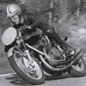 Venturi.MV_.Monza_.1958