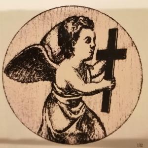 Interamna History (12): Quando Terni aveva il suo palio