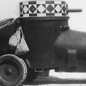 Wikipedia-Autoblindo-Fiat-Terni