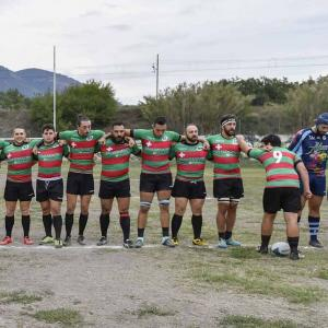 Terni Rugby – Città di Castello 59-5   (foto R. Pierangeli)