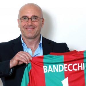 Bandecchi: