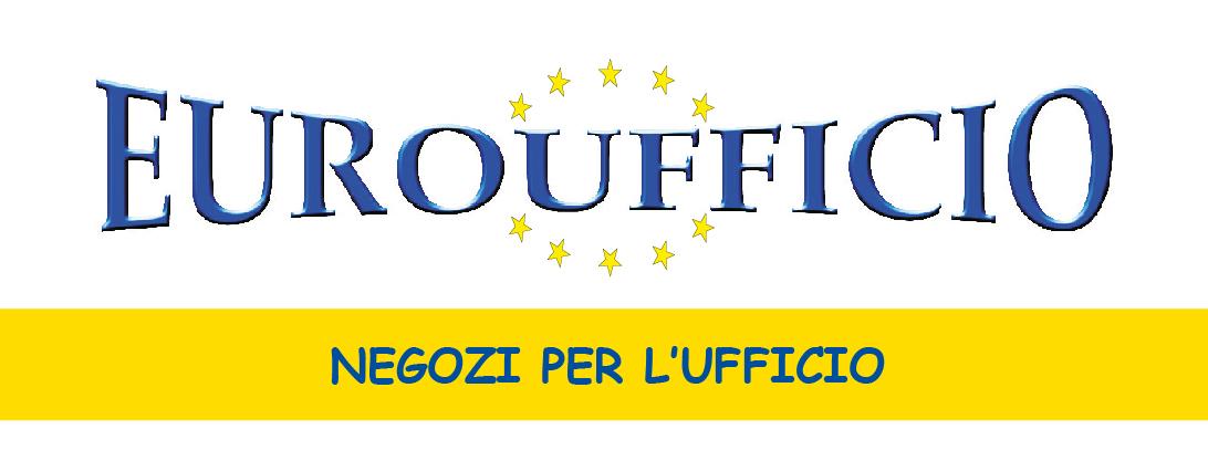 Euroufficio