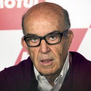 MotoGP & WSBK: Niente Qatar e altri GP a rischio