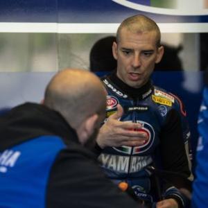 GRT Team Ternano 2019 WorldSBK Circuito de Jerez - Angel Nieto Spagna