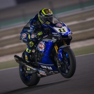 WSBK: In Qatar spengono le luci sul mondiale, GRT chiude 6° nella classifica per i team, di Roberto Pagnanini