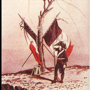 Interamna History (13): Terni giacobina e la Prima Repubblica Romana