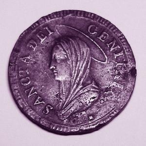 Interamna History (11): Quando Terni batté moneta