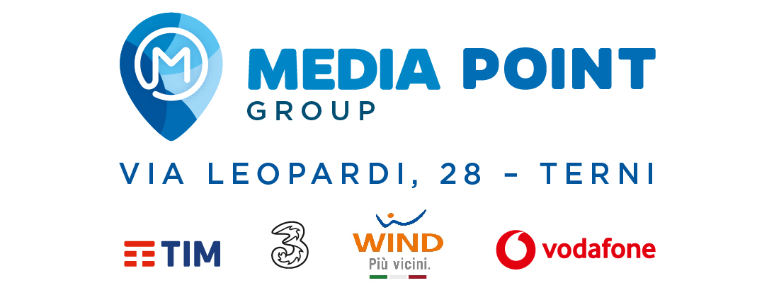 Mediapoint Group