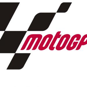 MotoGp: Cambia ancora il calendario, si torna in pista a Jerez