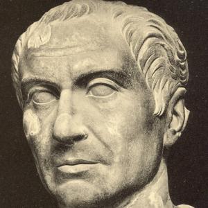Interamna History (2): Interamna ai tempi di Roma, del suo Impero e di San Valentino