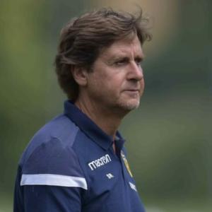 """Ternana Calcio: """"Se costretti a giocare domenica, lo faremo con riserva"""""""