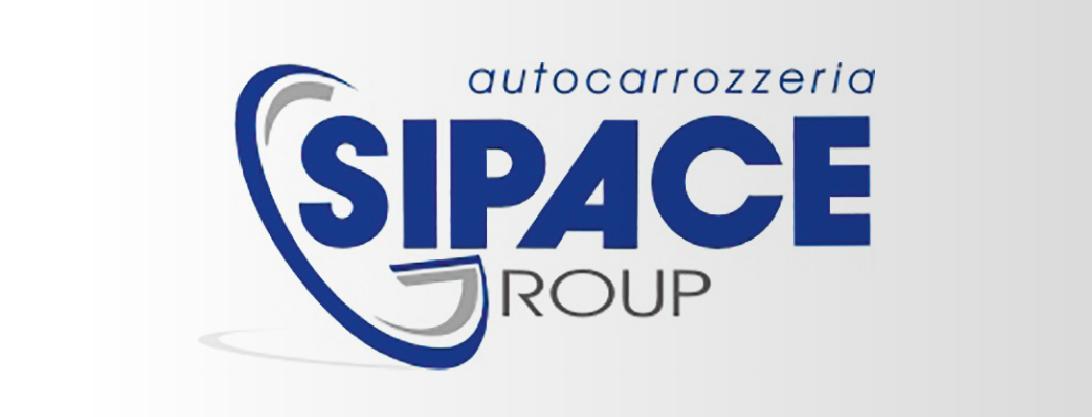Sipace group autocarrozzeria