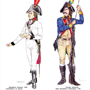 Interamna History (14): La battaglia di Terni